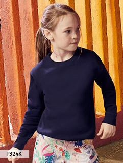 Enfant (sweatshirt)