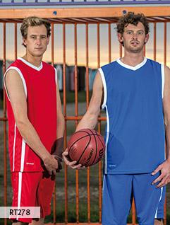Sport d'équipe