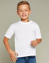 Kids´ Subli Plus® T-Shirt